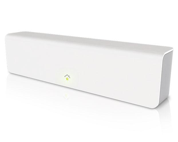 Vloerverwarming zoneregelaar smarthomesupply