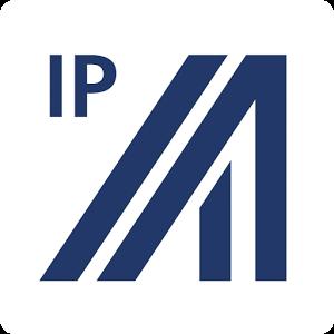 Alpha IP. Draadloze domotica en verwarming per kamer