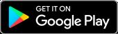 Homematic IP app voor Android smartphones en tablets
