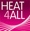 Heat4All. Infraroodverwarming made in Austria
