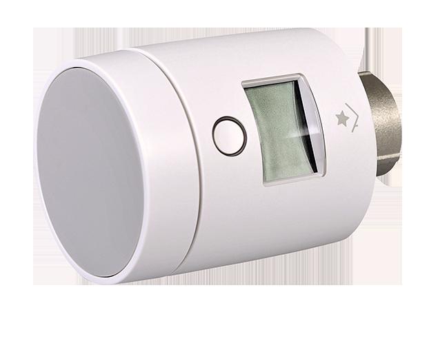 Slimme thermostaat pakket zoneregeling en verwarmen per kamer