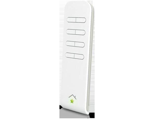 Lampen Op Afstandsbediening : Afstandsbediening voor verlichting en lampen smarthomesupply