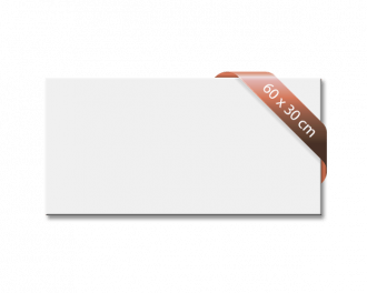 Infrarood verwarming: Heat4All ICONIC Classic. 200 Watt. 60 x 30 cm