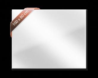 Heat4All Spiegel 780 Watt infraroodverwarming. 100 x 80 cm