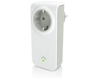 SmartHome range extender voor extra draadloos bereik