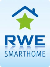 rwe smarthome in nederland smarthomesupply. Black Bedroom Furniture Sets. Home Design Ideas