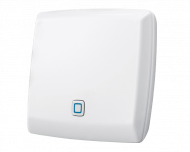 Alpha IP Access Point