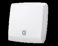 Het access point is het basisstation van het draadloze Alpha IP systeem.