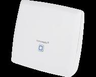 De Homematic IP CCU3 is een krachtige 64-bit quad-core controller en is volledig stand-alone te programmeren, zonder cloud.