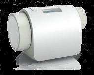 innogy SmartHome thermostaatknop 1.0 - voor slimme verwarming per kamer. Verwarmt alleen als het nodig is en bespaart tegelijkertijd veel energie...