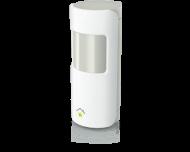 SmartHome draadloze bewegingsmelder voor verlichting en inbraakpreventie