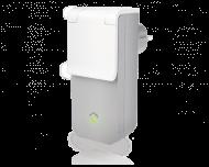 SmartHome stekker schakelaar voor bijvoorbeeld tuinverlichting of vijverpomp