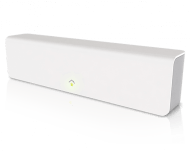 SmartHome Vloerverwarming zoneregelaar voor zone-verwarming en verwarming per kamer